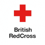 RedCross Corporate Abridge Member
