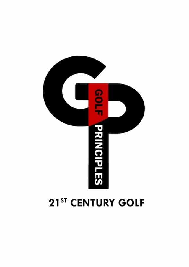 Golf Principles at Abridge Golf Club