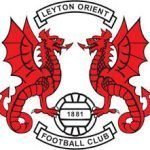 Leyton Orient Football Club
