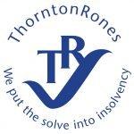 Thorton Rones