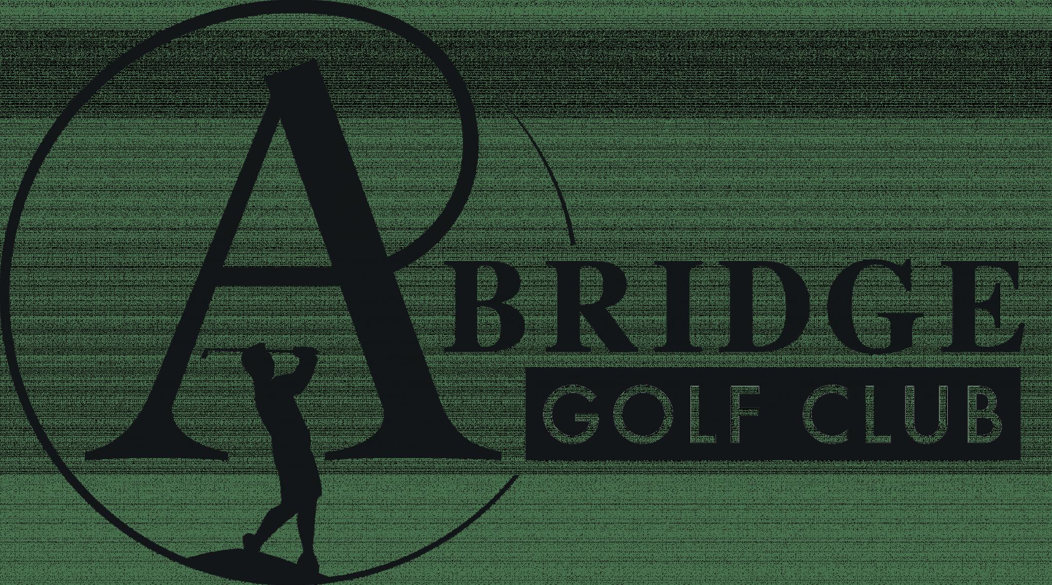 Abridge Golf Club | Golf Course in Essex